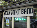 BZB2015