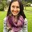 Jennifer Courtner's profile photo