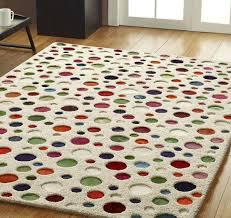 jasa laubdry cuci karpet di bandung