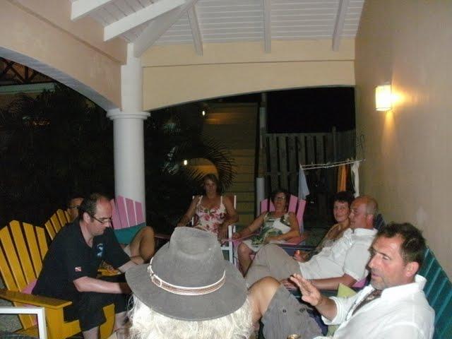 Bonaire 2011 - PICT0175.JPG