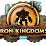 Iron Kingdoms Home Game's profile photo