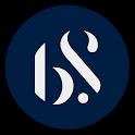 BlueStone Jewellery Online icon