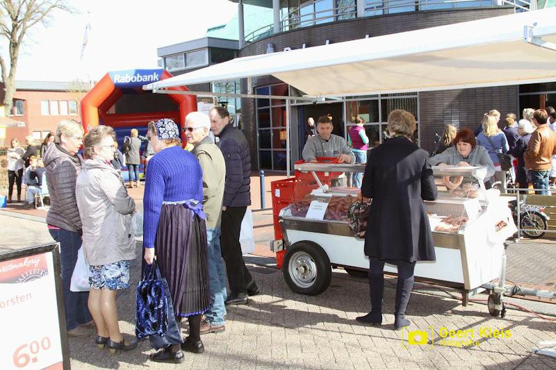staphorstermarkt 2015 - IMG_6026.jpg