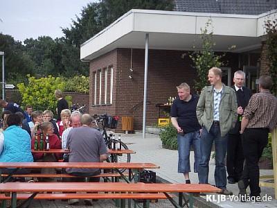 Gemeindefahrradtour 2008 - -tn-Bild 172-kl.jpg