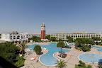 Фото 4 Venezia Palace Deluxe Resort Hotel