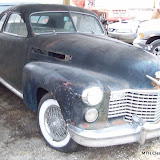 1941 Cadillac - %2521Bn%2528-FigB2k%257E%2524%2528KGrHqQOKj4Et10%2521i4%2521wBLjSRggD%2521Q%257E%257E_3.jpg