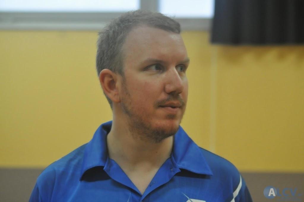 2014-2015 - D1 Eq1 vs Genas