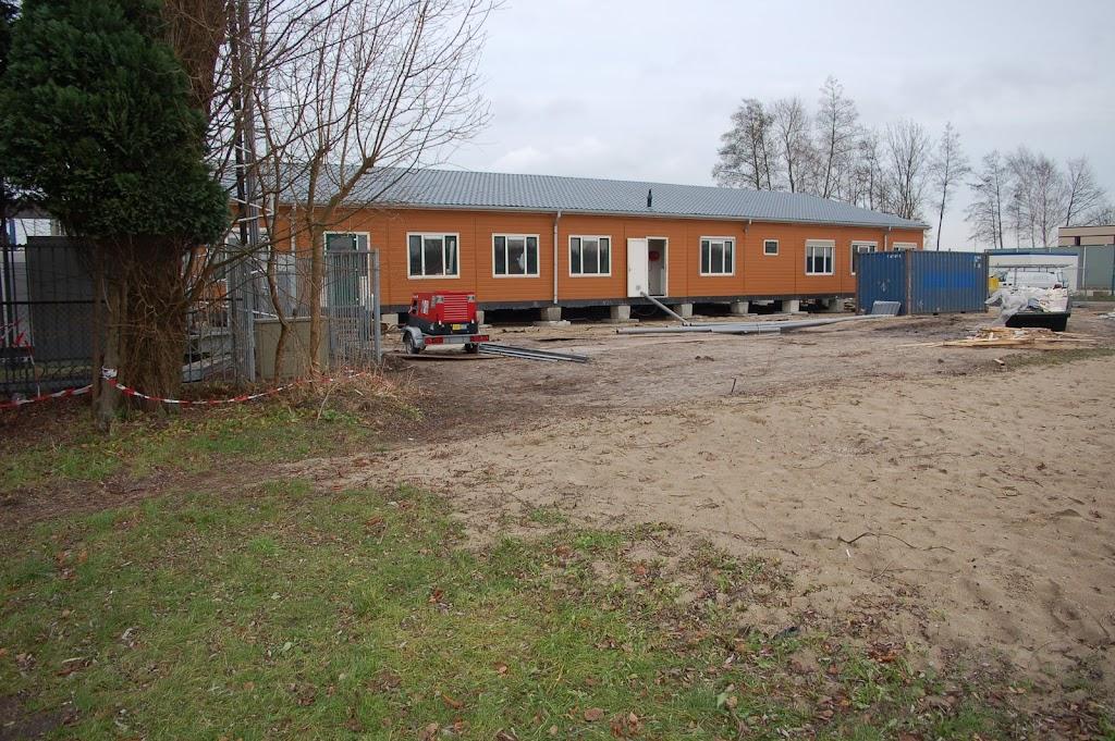 Opbouw nieuwe gebouw - opbouw_48.JPG