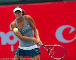 Elizaveta Kulichkova - Prudential Hong Kong Tennis Open 2014 - DSC_2893.jpg