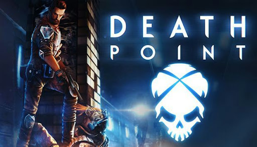 Download Death Point v1.2 IPA - Jogos para iOS
