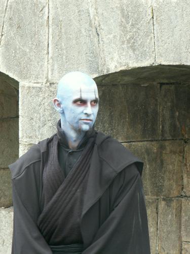 2006-Octobre-GN Star Wars Exodus Opus n°1 - PICT0037.jpg