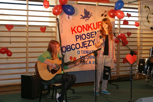 Konkurs piosenki obcojezycznej o tematyce miłosnej - DSC08878_1.JPG