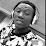 Kweku Busheal's profile photo
