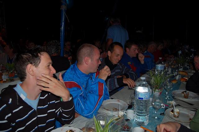 Ch France Canoe 2012 Gala - France%2BCanoe%2B2012%2BGala%2B%252812%2529.JPG