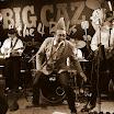 Big Caz & the 4 Bobs (19).JPG