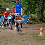 Kids-Race-2014_026.jpg
