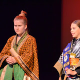 2014 Mikado Performances - Photos%2B-%2B00210.jpg