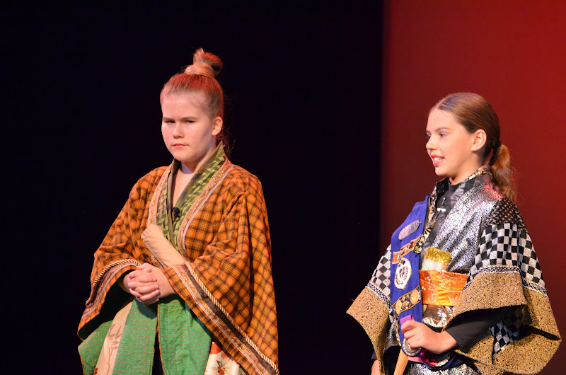 2014 Mikado Performances - Photos%2B-%2B00210.jpg