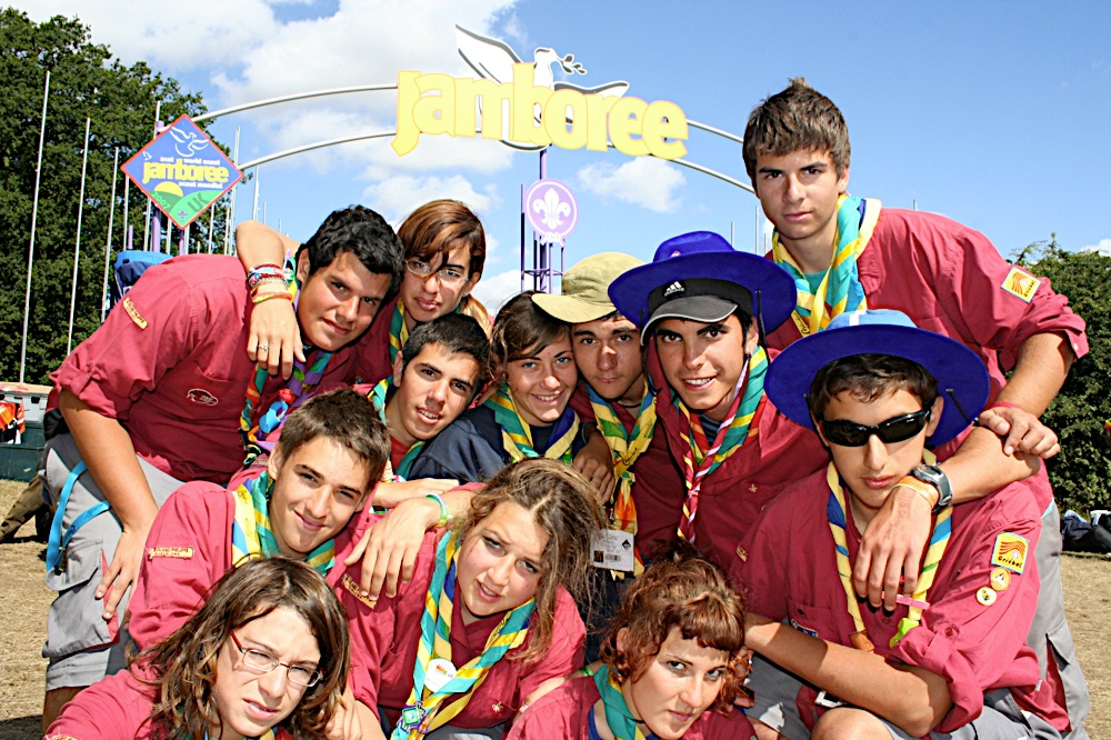 Jamboree Londres 2007 - Part 1 - WSJ%2B12th%2B117.jpg