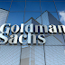 Goldman Sachs exec reportedly quits job after making Dogecoin fortune
