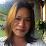 Rung chai Aryuwattako's profile photo