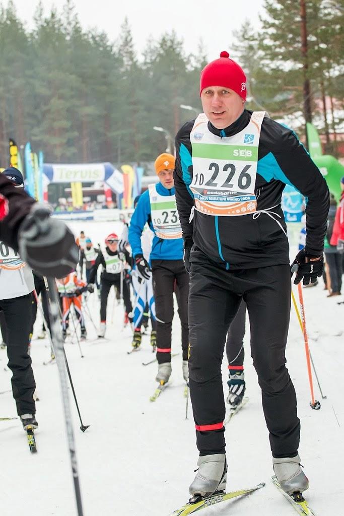 2014.02.09 Tartu Maratoni üritused Alutagusel - AS20140209KTMAR_058S.jpg