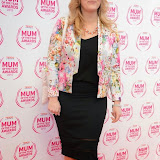 OIC - ENTSIMAGES.COM - Jo Joyner at the Tesco Mum Of The Year Awards in London 1st March 2015  Photo Mobis Photos/OIC 0203 174 1069