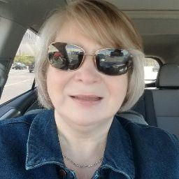 Teresa Lowery