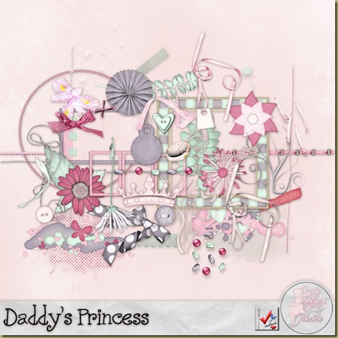 DesignsbyMarcie_Daddy'sPrincess_kit2