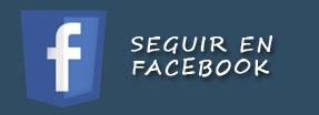 Seguir compuclases en facebook