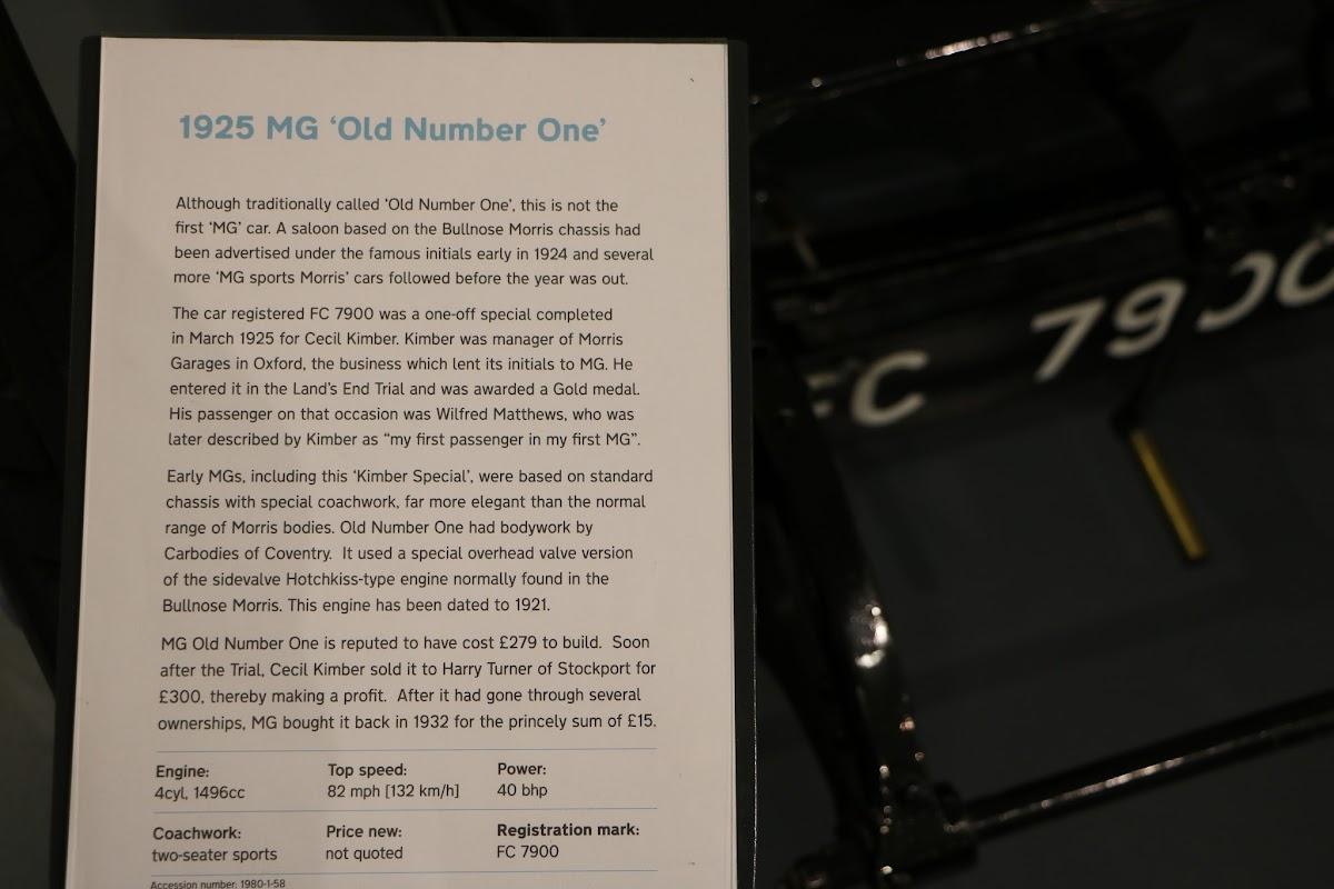 The British Motor Museum 0009.JPG