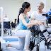 Spine Treatment for Rheumatoid Arthritis