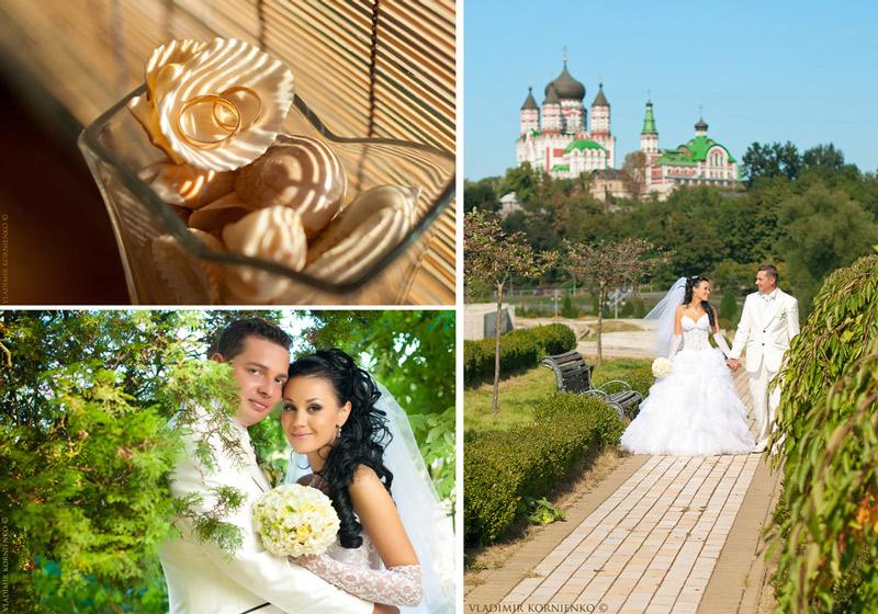 свадебная фотография, фотосъемка свадьбы, свадебный фотограф, фотограф на свадьбу, cdflt,ysq ajnjuhfa, cdflt,yfz ajnjuhfabz, ajnjuhfa yf cdflm,e rbtd,  wedding photo, wedding photographer, фото со свадьбы, фото невесты, фотосъемка свадебного банкета, фотосъемка венчания, свадебный репортаж, семейная фотография,свадебная фотокнига, фото книга, печать фотокниг,wedding book, свадебная фотосессия в Феофании, Феофания, love story