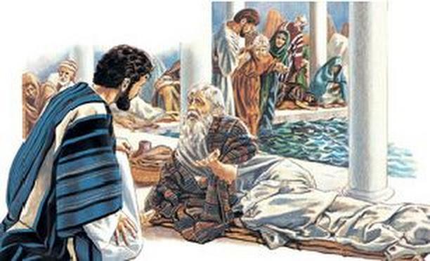 Puntos Sobresalientes de la Lectura de la Biblia: Juan