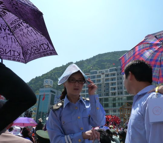 CHINE SICHUAN.KANDING , MO XI, et retour à KANDING fête du PCC - 1sichuan%2B1873.JPG
