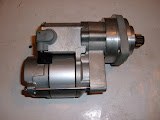 Mini Hi-Torque Starters, call.. 325.00