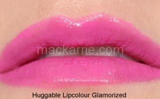 c_GlamorizedHuggableLipstickMAC12