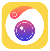 Tải Camera360 Ultimate  - Chụp ảnh đẹp cho điện thoại Android