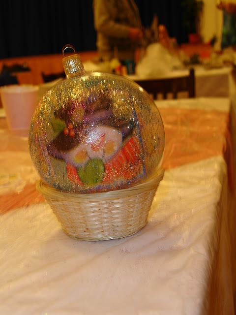 16.12.2012 Vánoční dílny - DSC07020.JPG