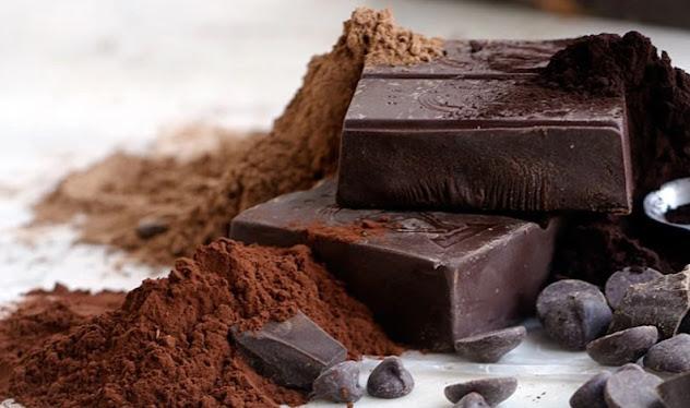 Manfaat Penting Cokelat Bagi Ibu Hamil