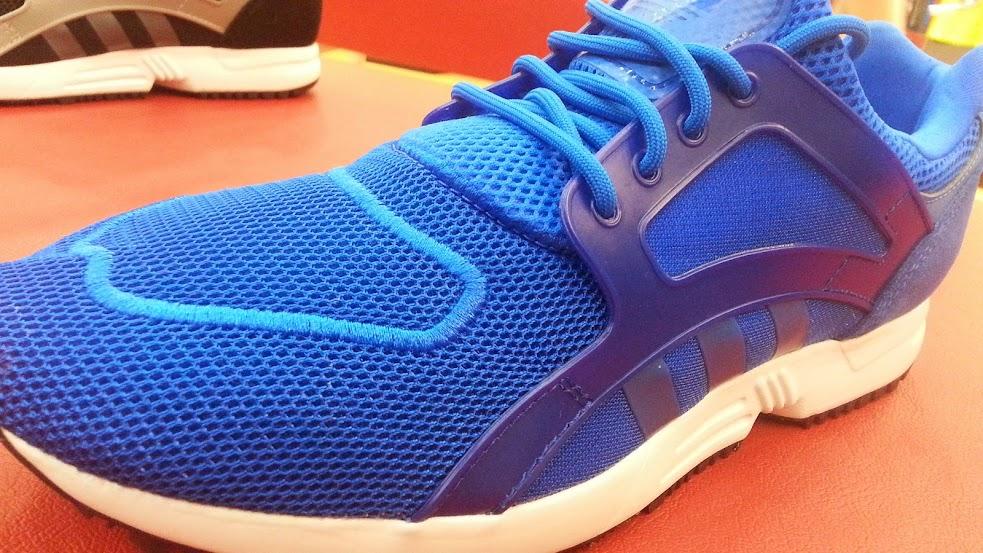 09b0458ffe7  Nike Roshe Run
