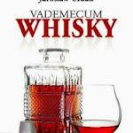 """Jarosław Urban """"Vademecum whisky"""", Wydawnictwo Olesiejuk, Ożarów Mazowiecki 2012.jpg"""