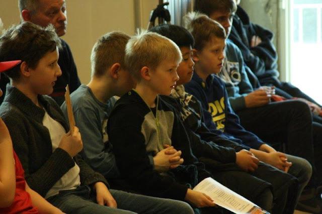 SPIL FOR LIVET Nordjylland 2013 - IMG_5010.jpg