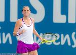 Roberta Vinci - 2016 Brisbane International -DSC_5676.jpg