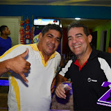 Soft Opening Pos Chikito Rum Shop 13 March 2015 - Image_8.JPG