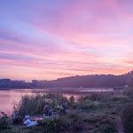 20140717_Fishing_Basuv_Kut_002.jpg