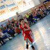 023 - Чемпионат ОБЛ среди юношей 2006 гр памяти Алексея Гурова. 29-30 апреля 2016. Углич.jpg
