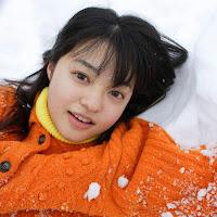 Bomb.TV 2007-03 Channel B - Ryoko Kobayashi BombTV-xrk051.jpg
