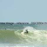 _DSC8864.thumb.jpg