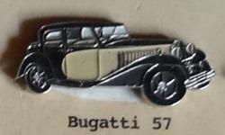 Bugatti 57 (32)